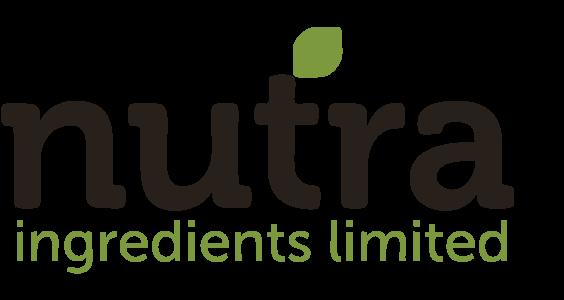 nutra_logo