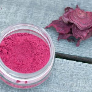 beet-root-powder-21-eng