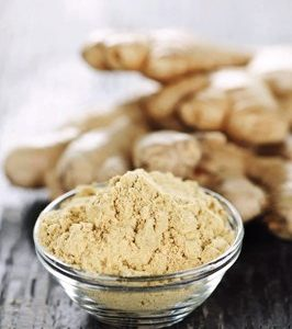 organic-ginger-powder-ground-bulk_hegin2-1
