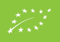 EU Organic - Small