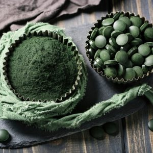 Spirulina-strength-What-level-of-promise-does-this-small-but-mighty-micro-algae-truly-have_wrbm_large